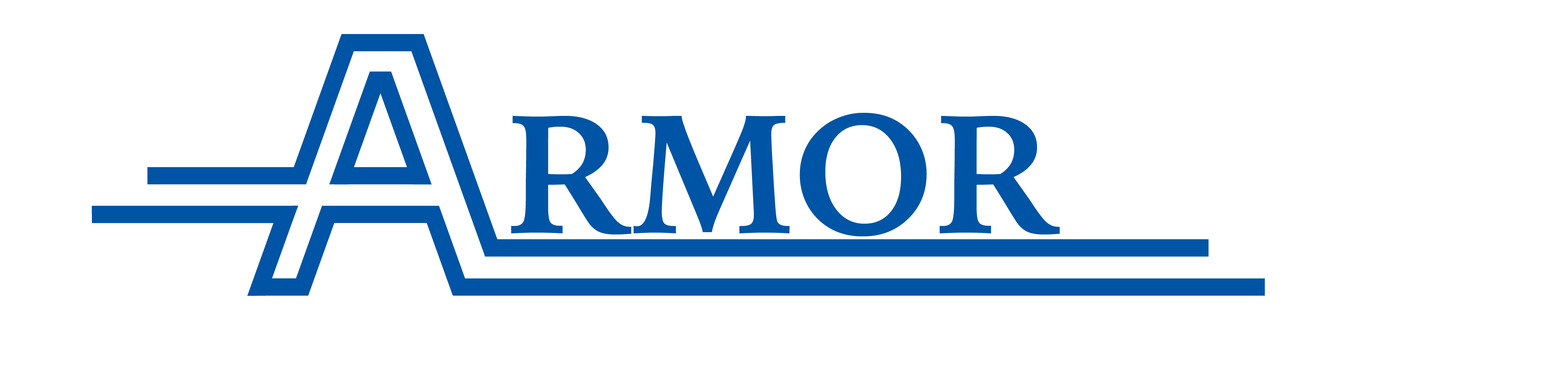 Armor Industries Ltd.